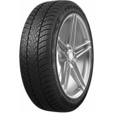 Triangle WinterX TW401 215/50 R17 95V