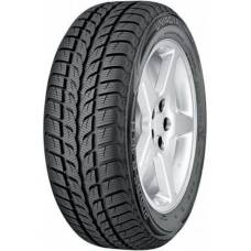 Uniroyal MS Plus 55 235/60 R16 100H
