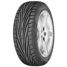 Uniroyal Rain Sport 2 215/40 R16 86W XL