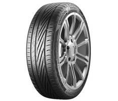Uniroyal Rain Sport 5 255/50 R19 107Y XL FR