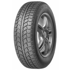Uniroyal Tiger Paw Ice and Snow 2 185/60 R14 82S п/ш