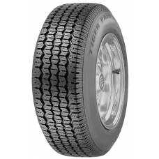 Uniroyal Tiger Paw Ice and Snow 205/75 R15 97S