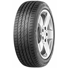 Viking Protech HP 255/55 R18 109Y XL