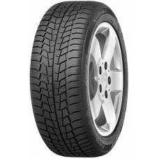 Viking WinTech 275/45 R20 110V XL