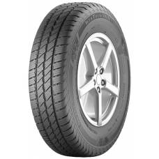 Viking WinTech Van 195/65 R16C 104/102R