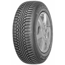 Voyager Winter 185/60 R14 82T