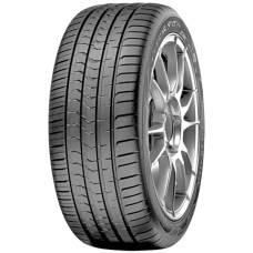 Vredestein Ultrac Satin 255/60 R18 108W VW