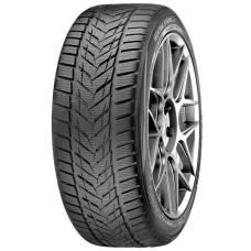 Vredestein Wintrac Xtreme S 215/65 R16 98H
