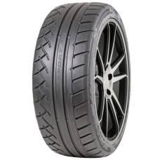 Westlake Sport RS 225/45 R17 94W XL