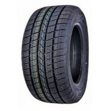 Windforce Catchfors A/S 165/70 R14 81H