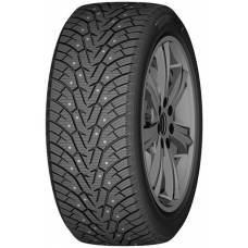 Windforce Ice-Spider 235/65 R17 108T XL п/ш