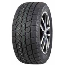 Windforce IcePower 235/55 R19 105H XL