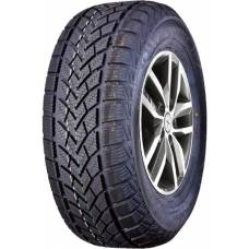 Windforce Snowblazer 225/60 R17 99H