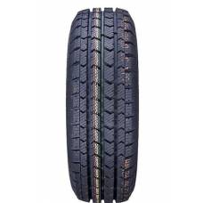 Windforce Snowblazer Max 195/75 R16C 107/105R