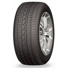 Windforce Snowpower 275/45 R20 110H XL