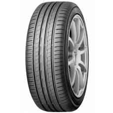 Yokohama BluEarth-A AE-50 215/50 R17 95W XL