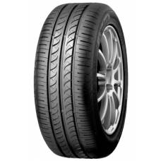 Yokohama BluEarth AE-01 145/65 R15 72H