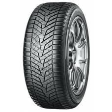 Шины Yokohama BluEarth Winter V905 255/65 R17 110H