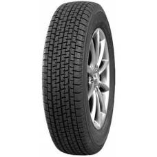 Yokohama Guardex 600 Plus 145/80 R12 74Q