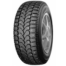 Yokohama Ice Guard F700Z 255/65 R17 110Q п/ш