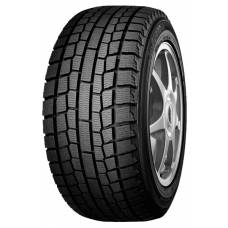 Yokohama Ice Guard IG20 225/65 R16 100R