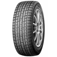 Yokohama Ice Guard IG30 205/50 R17 89Q