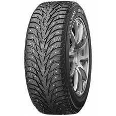 Yokohama Ice Guard iG35 225/60 R17 103T п/ш