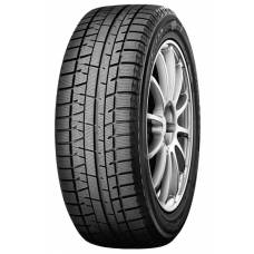 Yokohama Ice Guard IG50 205/55 R17 91Q