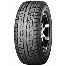 Yokohama Ice Guard IG51V 285/65 R17 116T