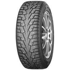 Шины Yokohama Ice Guard IG55 225/50 R17 98T XL шип