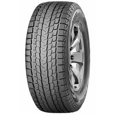 Шины Yokohama Ice Guard SUV G075 225/65 R17 102Q
