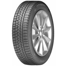 Zeetex WH1000 215/50 R17 95V XL