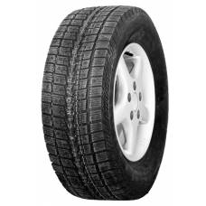 Zeetex Z-Ice 1001-S 195/55 R15 89T шип
