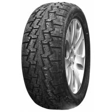 Zeetex Z-Ice 3000-S 235/65 R17 108T п/ш