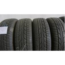 Semperit Speed-Grip 185/65 R15 88T