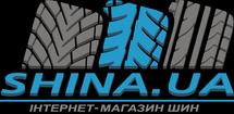 Интернет-магазин SHINA.UA